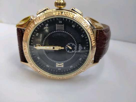 Casual Watches image 2