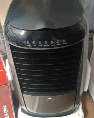 SUPER DISCOUNTED DOLPHIN AIR COOLER image 1