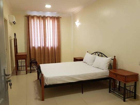 Spacious 3 Bedroom Apartments In Masaki image 7