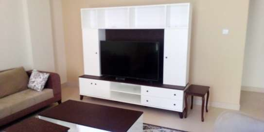 LUXURY 3 BEDROOMS FULLY FURNISHED FOR RENT AT OSTERBAY image 2