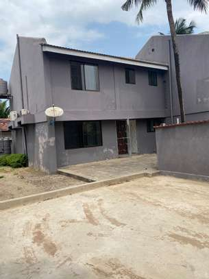 3 bed room house for sale at mbezi beach image 1