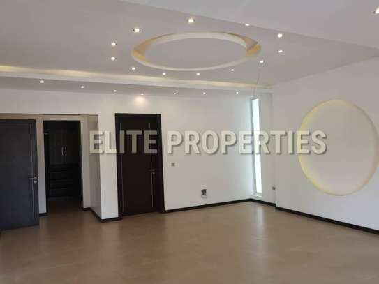 5 BEDROOM GRAND MANSION FOR RENT AT MASAKI image 5