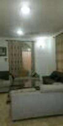 Apartment for rent located at Mbezi beach opposite shoppers plaza image 2