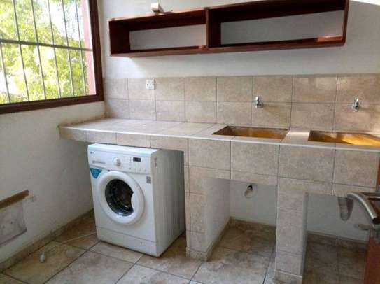 3bed apartment for sale at masaki $180000 image 6