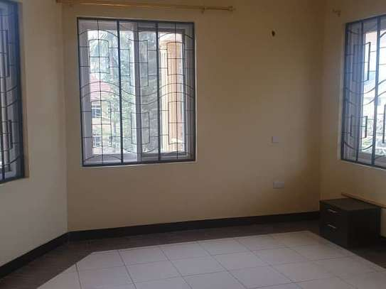 4 bed room house for rent at ununio image 10