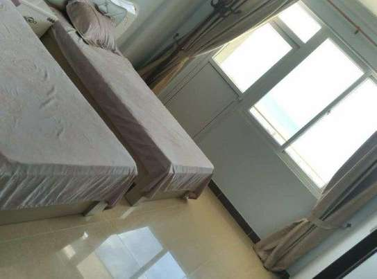 4 Bedroom Apartment at Msasani Chinese Garden image 2