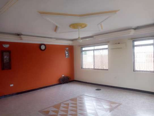 3 bed room house for rent tsh 400000 at kigamboni mianzini image 5