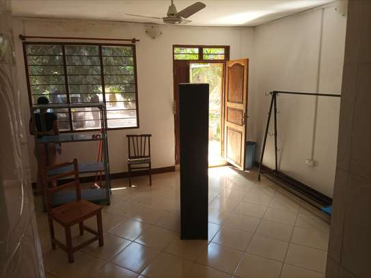 Two bedroom apart for rent at MASAKI image 13