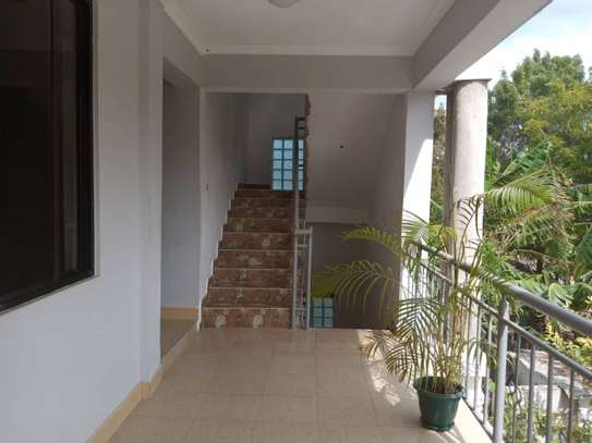 800sqm area of 4bed house for sale located at mikocheni image 2