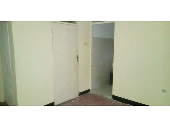 4bed house at mikocheni b cheap dont miss it image 15
