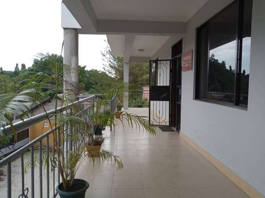 3bed apartment at masaki image 5