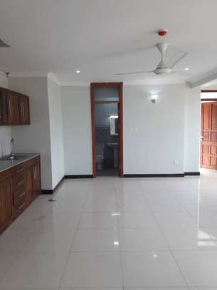 1 bedroom apartment at kariakoo