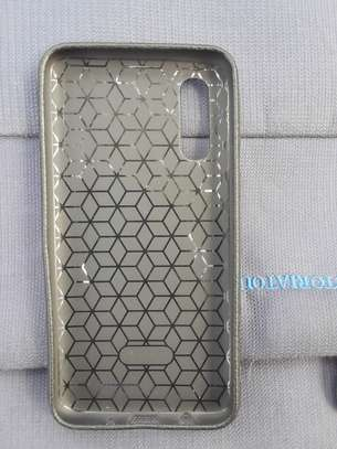Samsung Galaxy A2 core cover