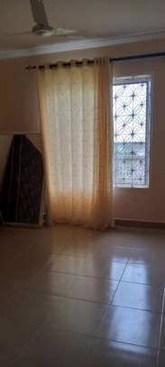 3bed house at kunduchi tsh1200000 image 7