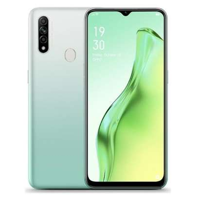Oppo A31 image 1
