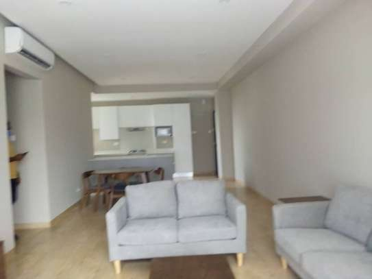 3 bed room bidg house for rent at masaki chole road image 10