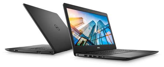 Dell inspiron 3593 laptop. image 1