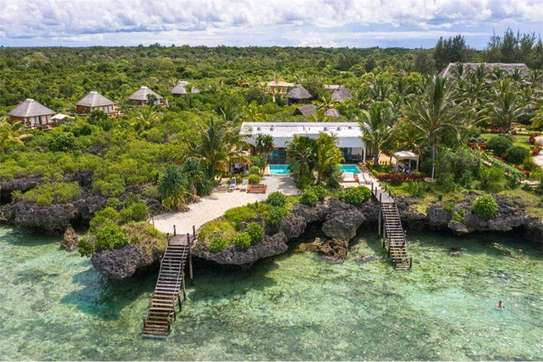 Luxury Wellness and Resort Retreat for SALE image 5
