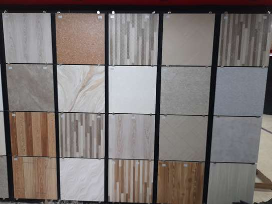 Size 50*50 Goodwill Tiles image 4
