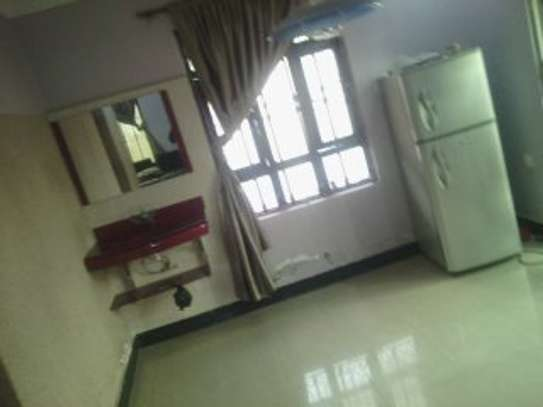 3BEDR.APARTMENT FOR RENT AT NJIRO BLOCK  C image 3