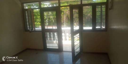 6 bed room townhouse for rent at masaki ideal for residential and office image 14