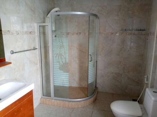 5 Bdrm House for sale in mikocheni. image 7