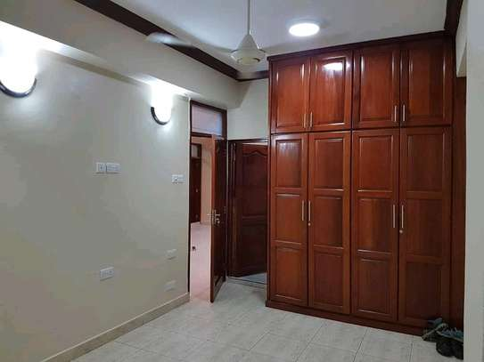 3 bedroom Apartment in kariakoo for sell image 3