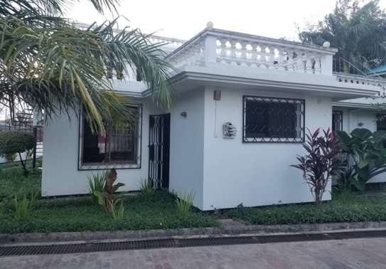 Two bedroom apart ( MASAKI ) for rent