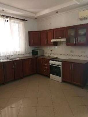 2 Bedroom Apartment for Rent Jangwani Beach image 7