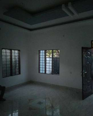 3 bdrms unfurnished House at Sinza. image 7