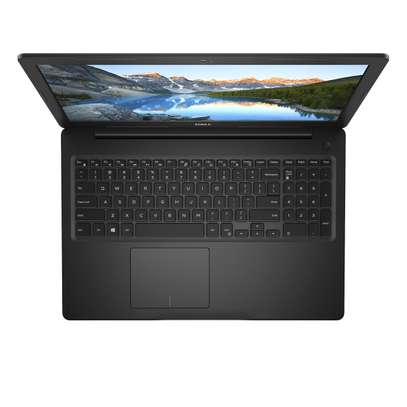 Brand New DELL Inspiron 3582 Laptop image 5