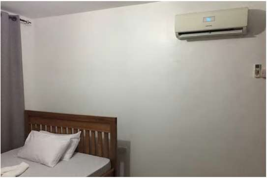 2 Bed room house for rent in Masaki image 5