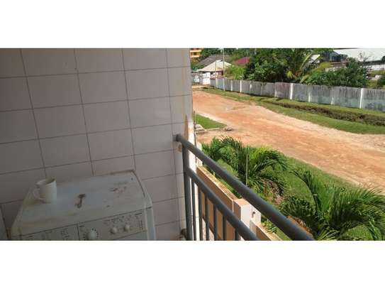 2bed nice apartment at mbezi beach furnished tsh 800,000 image 12