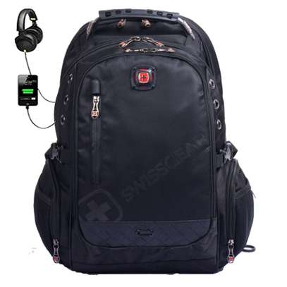 Swissgear Unique Bag
