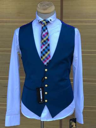 Qualty suits available now image 3