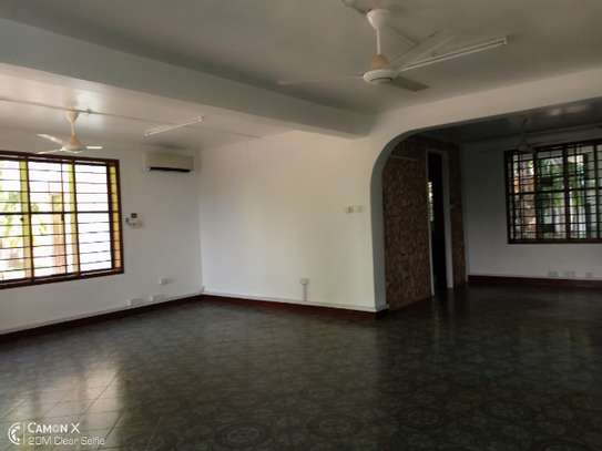 14 bed house at mikocheni $2000pm image 10