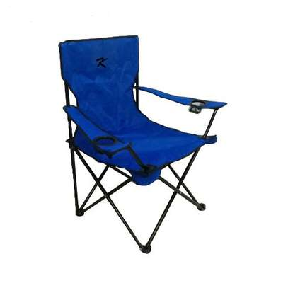 Portable Folding Camping Chairs
