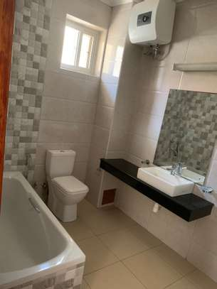 Villa for Rent image 10