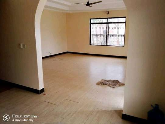 House for rent at tegeta image 4