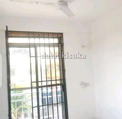 3 bdrm apart for rent at MSASANI image 3