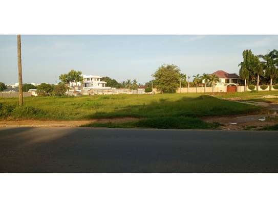 plot800sqm for saleat mbezi beach tsh300m image 13