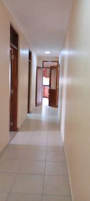 3bed house at kunduchi tsh1200000 image 3