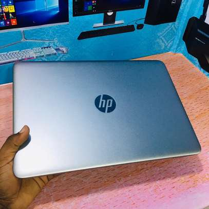 HP ELITEBOOK 840 G3 CORE i5 image 3