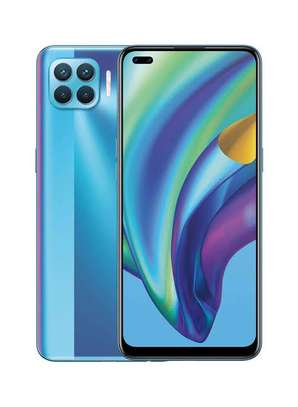 Oppo A93 image 1