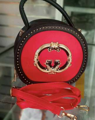 Awesome Handbags/Pochette Accessories image 2