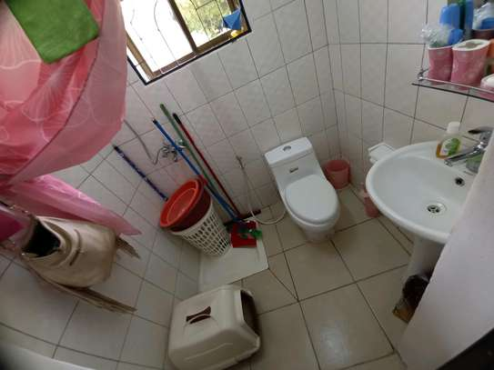 2 bedrooms house for rent at OYSTERBAY image 7