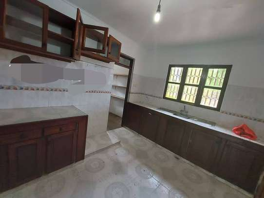 STAND ALONE HOUSE FOR RENT image 4