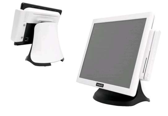 POS Point of Sale devices and software for any use image 5