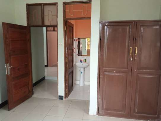3 bed room and 1 bed room master for sale at mbezi mwisho image 10