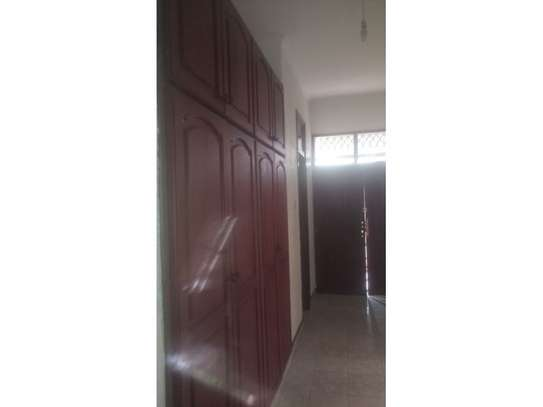 4 bed room house for sale  at mbezi nssf image 8